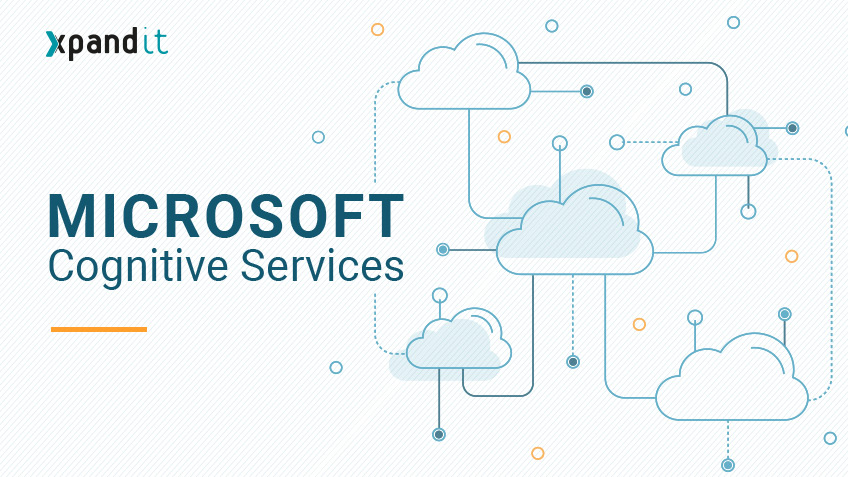Microsoft Cognitive Services: the potential of the main APIs