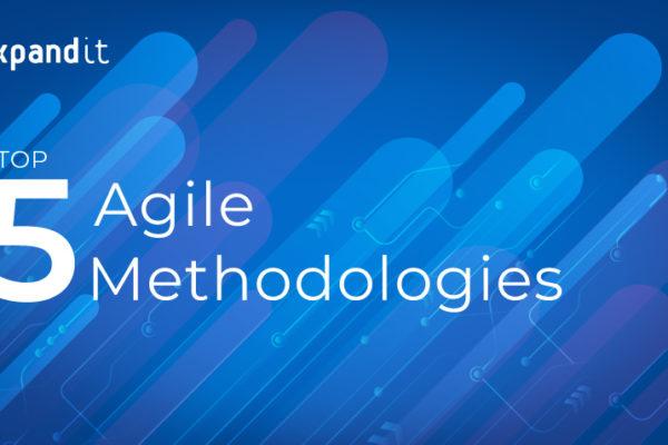Top 5 main Agile methodologies: advantages and disadvantages