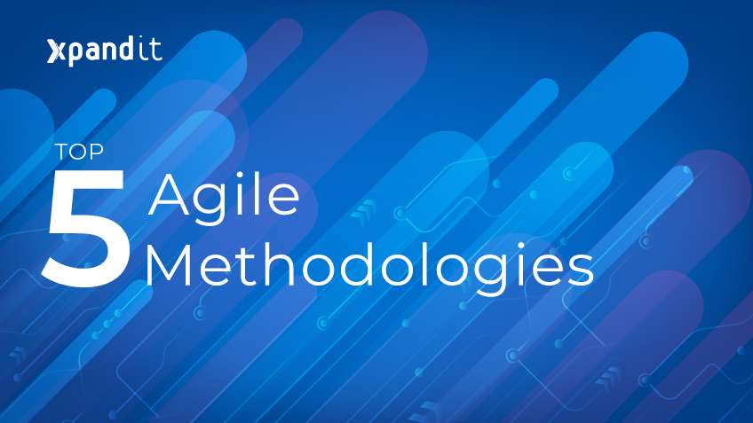 Top 5 main Agile methodologies: advantages and disadvantages