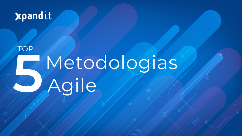 As 5 principais metodologias agile: vantagens e desvantagens