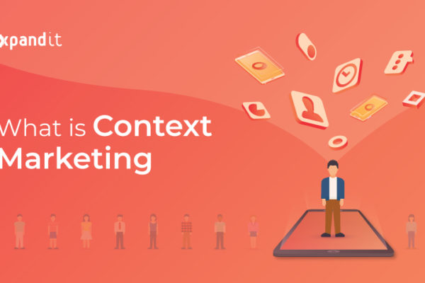 Context Marketing: what is it?