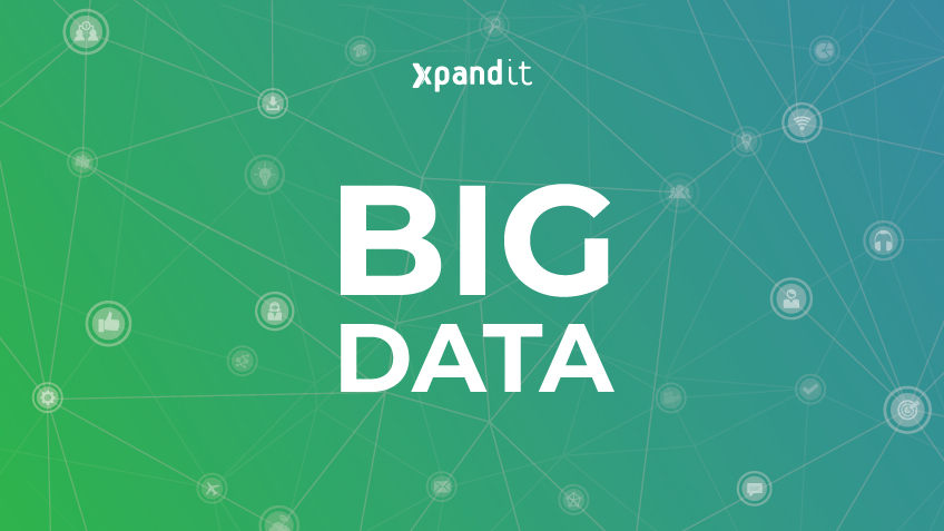 vantagens big data