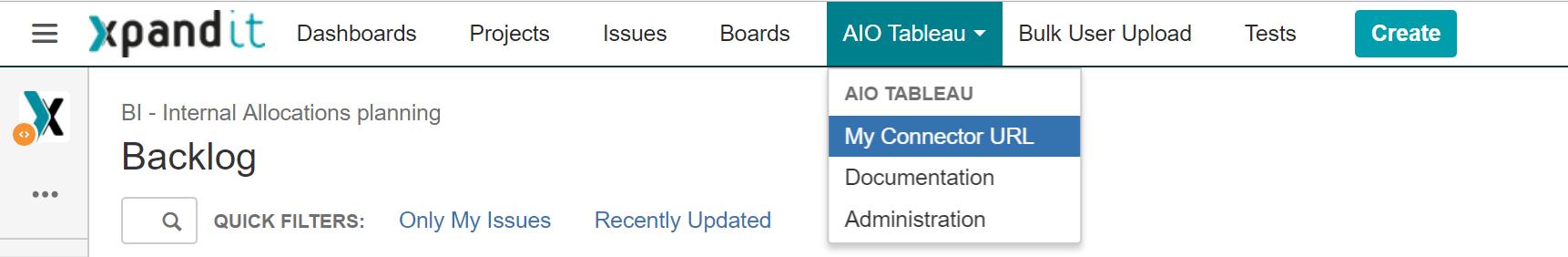 Azure Boards Documentation
