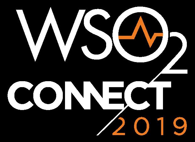 WSO2 Connect