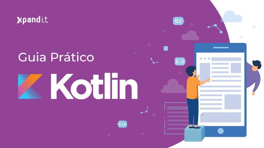 Guia prático para instalar Kotlin