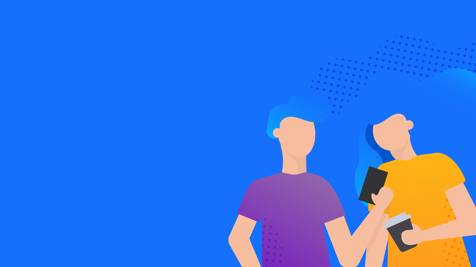 Atlassian-Jam-Sessions-Landing-Page-1