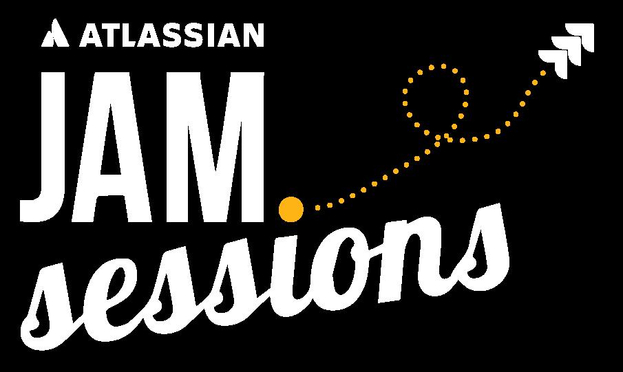 atlassian jam sessions 2019