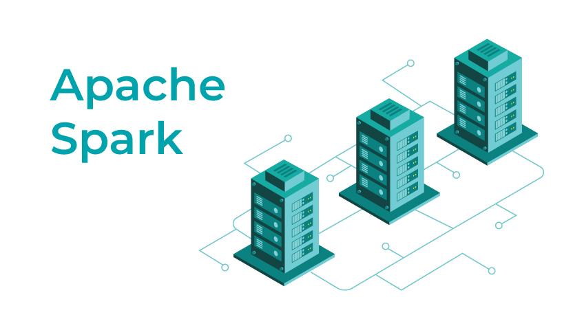 Apache Spark: como criar um processamento distribuído eficiente?