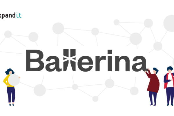Middleware as code with Ballerina