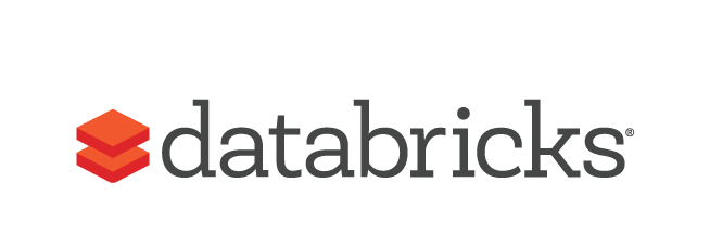 Big Data Databricks