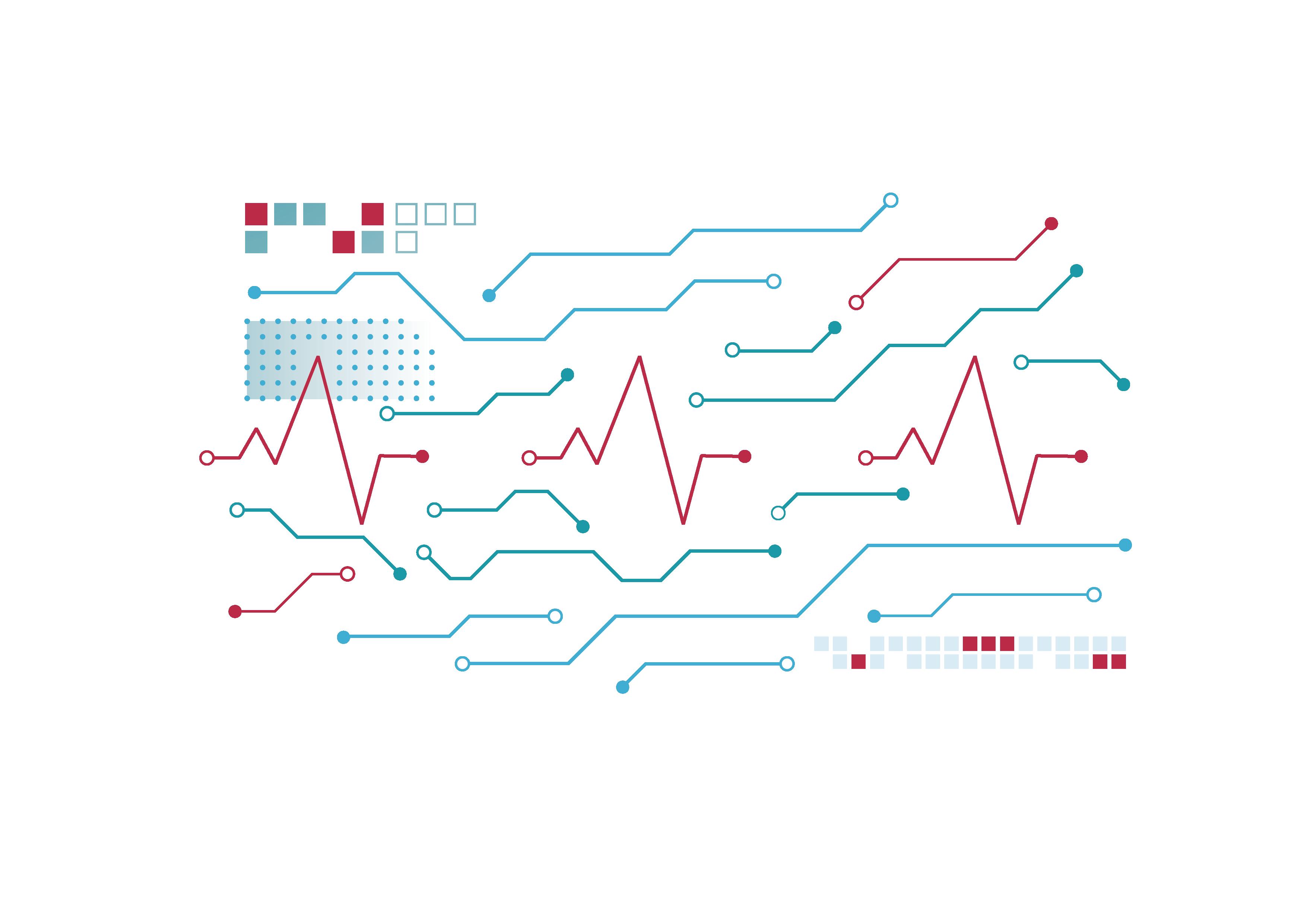 data science; soluções de data science