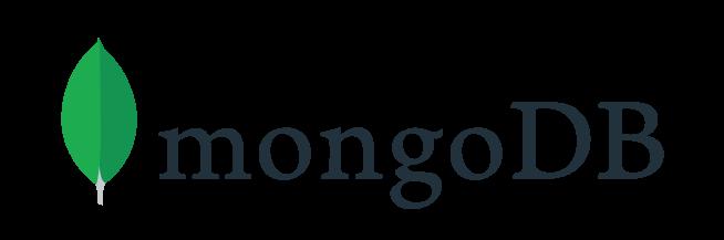Big Data MongoDB