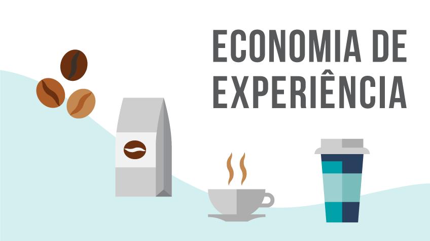 Economia de Experiência: 3 tendências para 2020