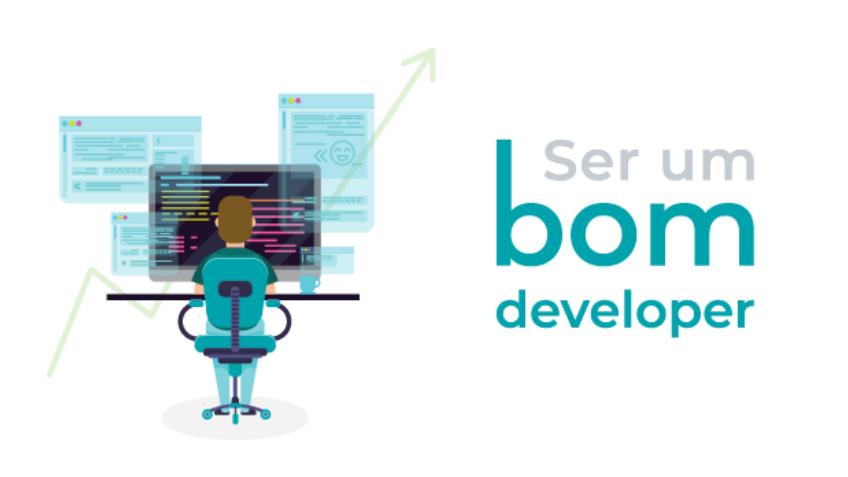 bom developer