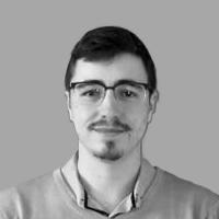 Big Data Software Engineer Xpand IT