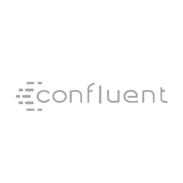 Big Data Software Engineer Confluent