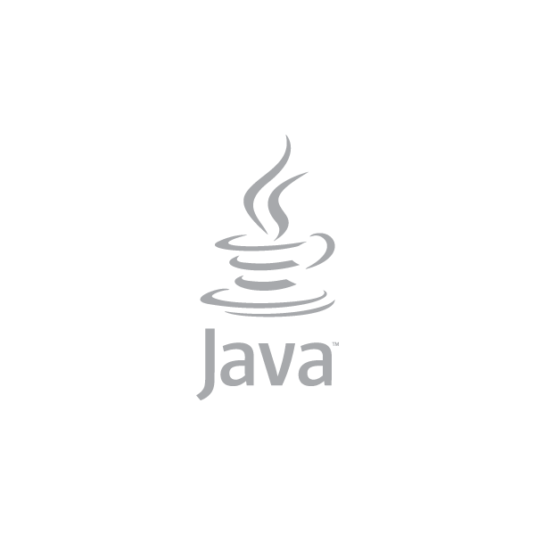 Java Full Stack Developer Xpand IT