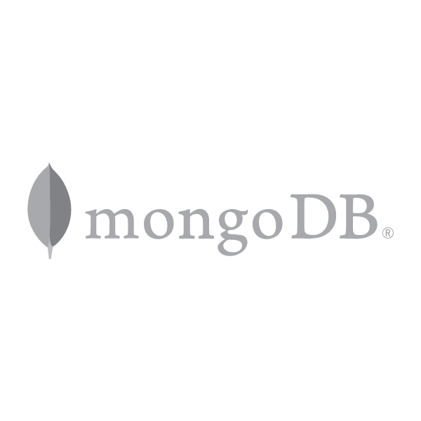 Java Backend Developer para Big Data MongoDB