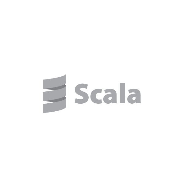 Big Data Software Engineer Scala