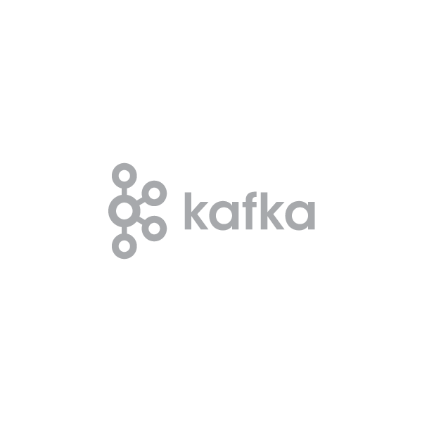 Java Backend Developer para Big Data Kafka