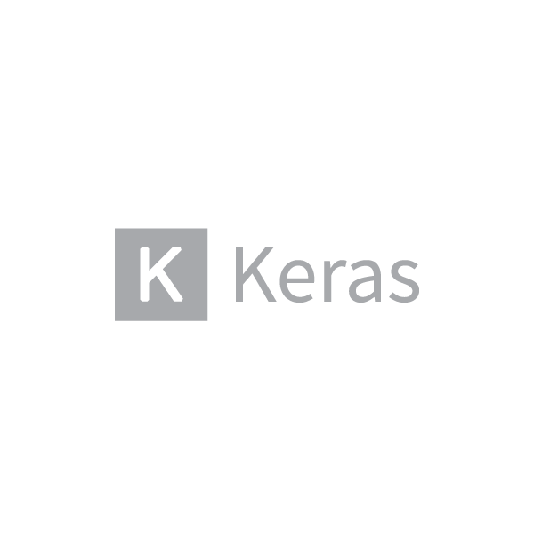 Data Scientist Keras