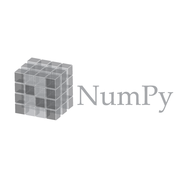 Data Scientist NumPy