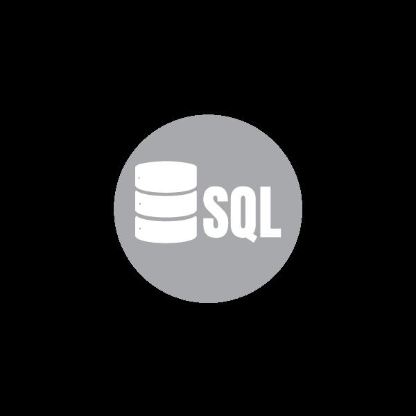 Salesforce Developer Xpand IT