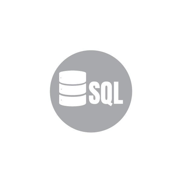 Data Scientist SQL