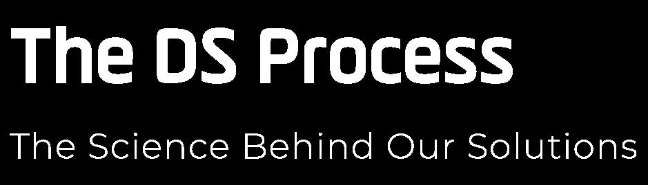 Processo de Data Science