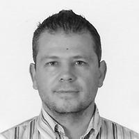 Atlassian System Administrator Xpand IT