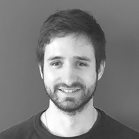Atlassian Consultant Xpand IT