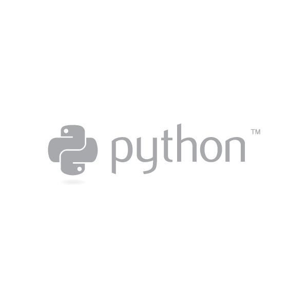 Data Scientist Phython