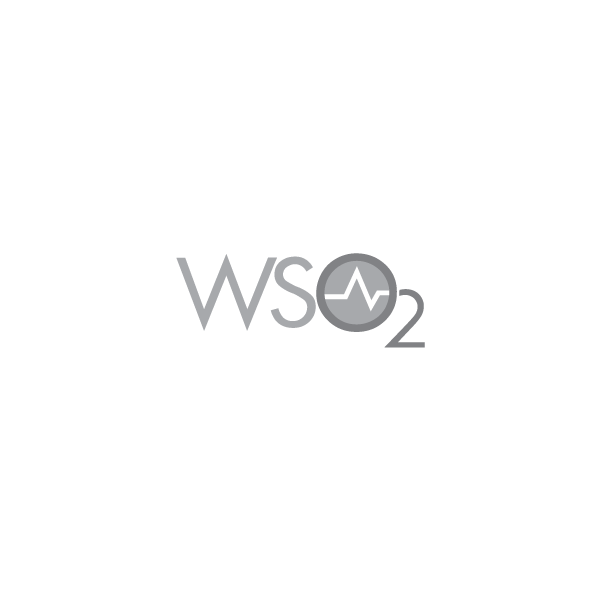 Junior Middleware Developer wSO2