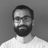 Junior Javascript Developer Xpand IT