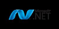 Dev Talks Webinar Blazor
