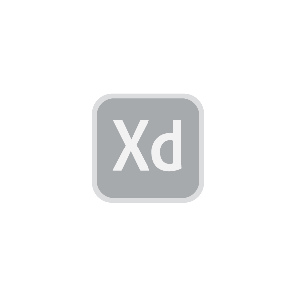 UX UI Designer Xpand IT
