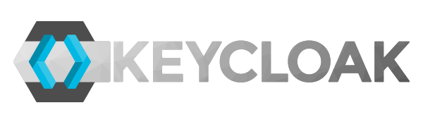 keycloak open source