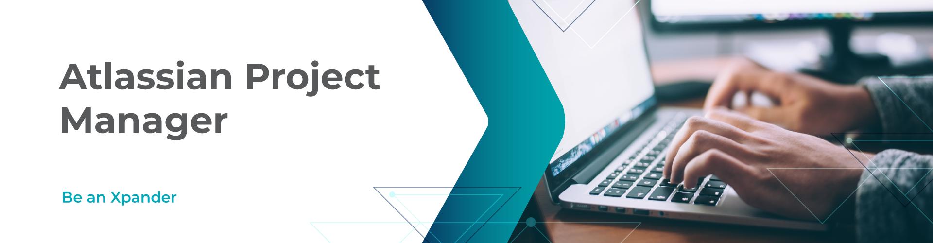Oportunidade de emprego Atlassian Project Manager Xpand IT