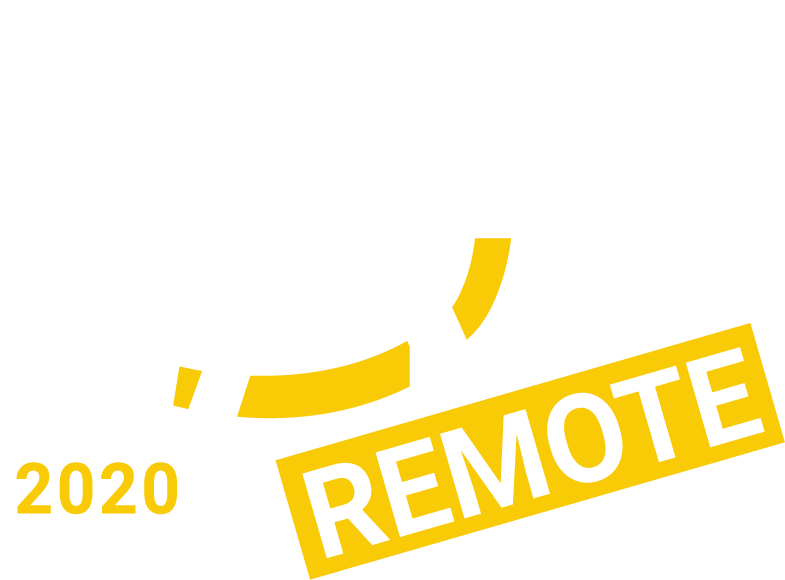 Remote Open Day 2020 Xpand IT