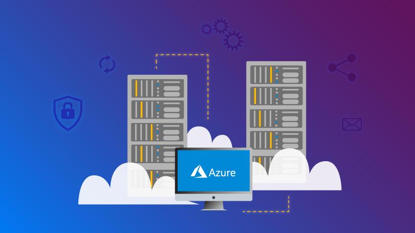 5 questões que precisa de responder para criar soluções Azure