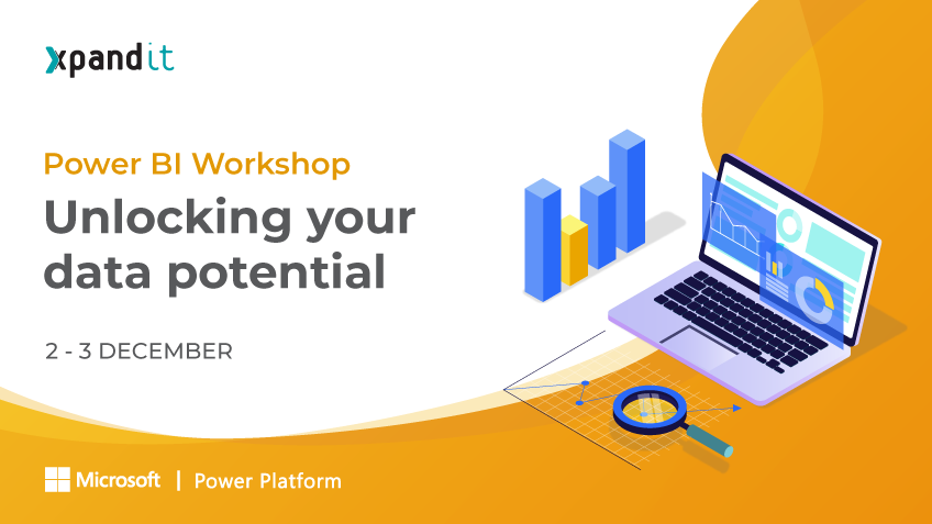 Microsoft Power Platform Training
