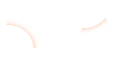 evento analytics journey