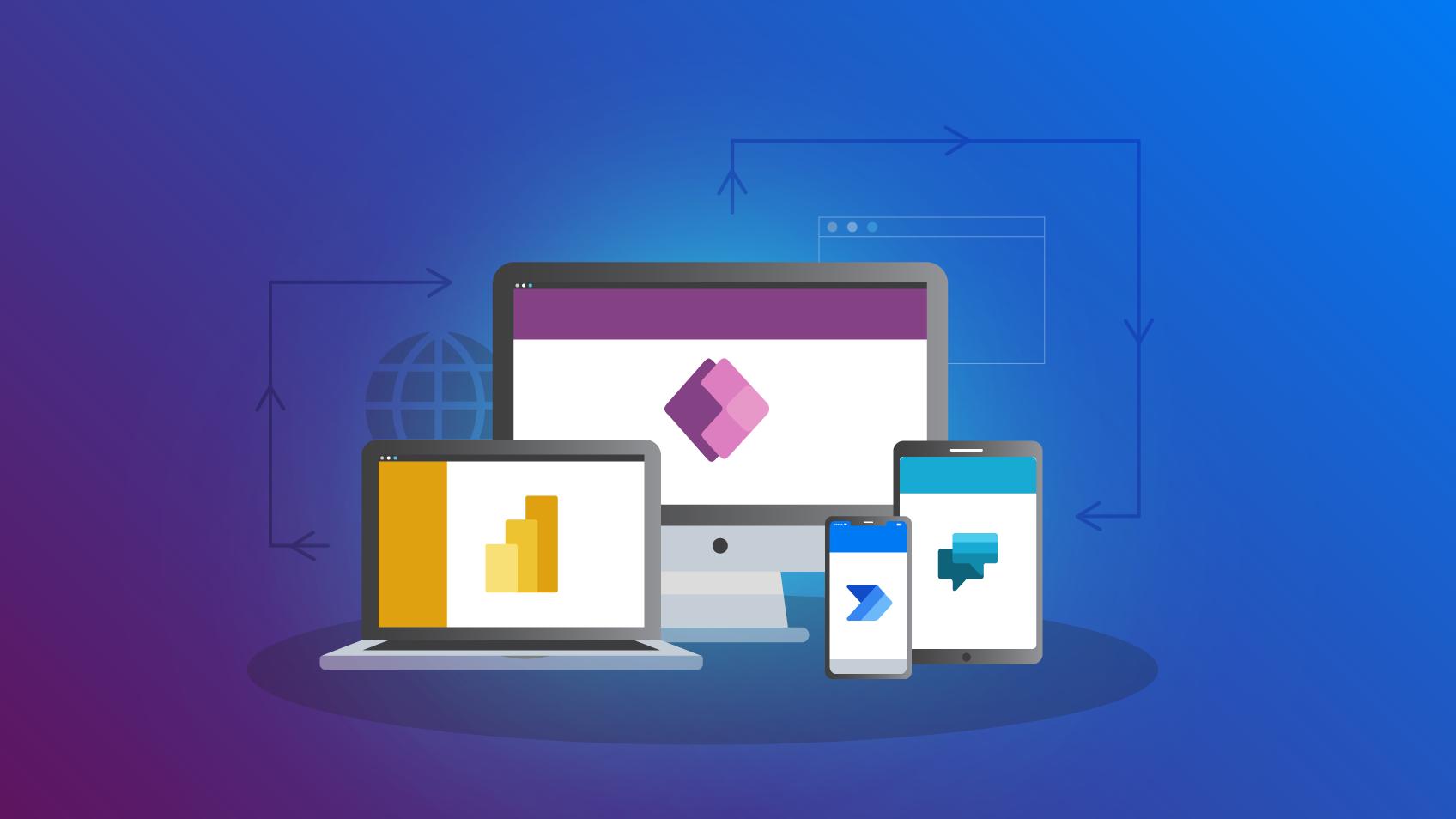 Microsoft Power Platform: por onde começar? Nós ajudamos!