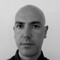 Cláudio Teixeira