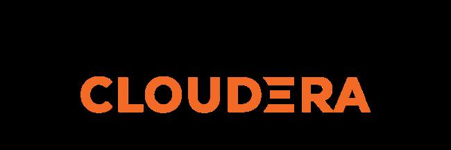 Big Data Cloudera