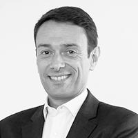 Fernando Braz