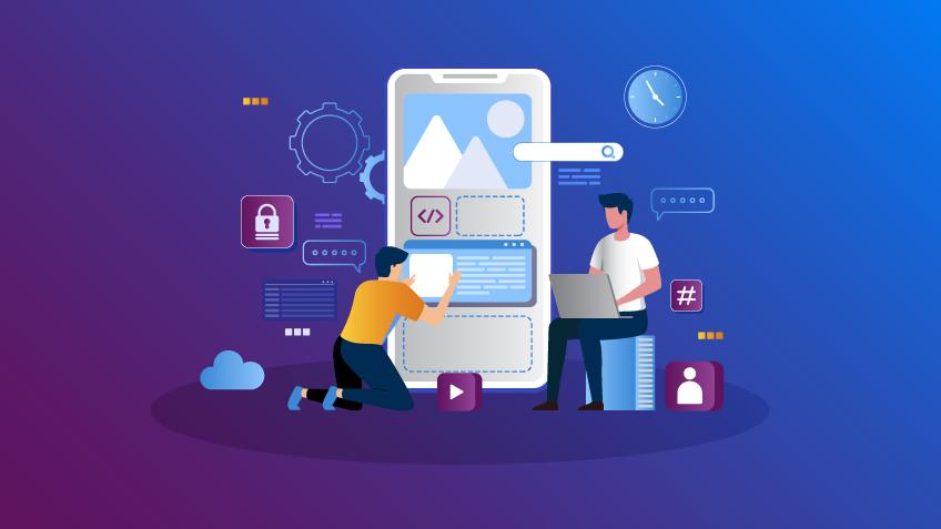 Modernização aplicacional com Azure: o caminho para a cloud