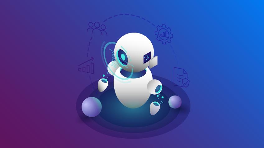 Automation RPA Xpand IT