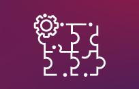 soluções de enterprise middleware